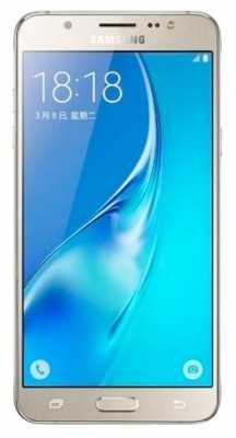 Ремонт Samsung Galaxy J5 (2016) SM-J510F/DS