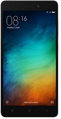 Ремонт Xiaomi Redmi 3S