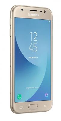 Ремонт Samsung Galaxy J3 (2017)