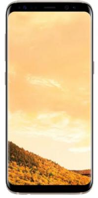 Ремонт Galaxy S8 Plus