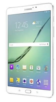 Ремонт Samsung Galaxy Tab S2 8.0 SM-T715