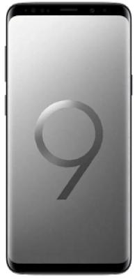 Замена сенсора, стекла, тачскрина Samsung Galaxy S9