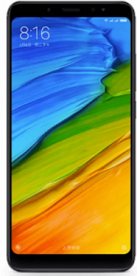 Замена дисплея, экрана Xiaomi Redmi Note 5