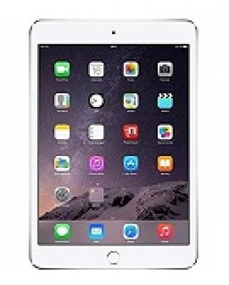 Замена дисплея, экрана iPad Mini 3