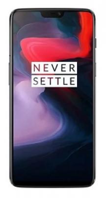 Замена сенсора, стекла, тачскрина OnePlus 6