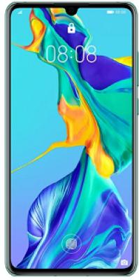 Ремонт Huawei P30