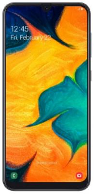 Замена дисплея, экрана Samsung Galaxy A30