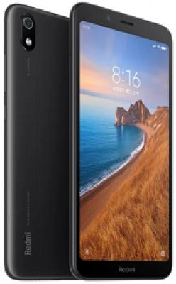 Замена дисплея, экрана Xiaomi Redmi 7A