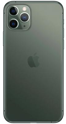 Замена дисплея, экрана iPhone 11 Pro Max