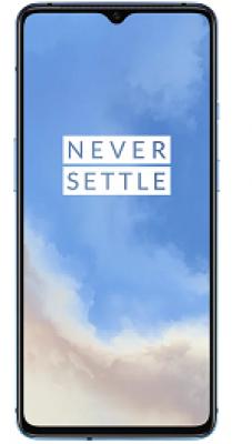 Ремонт OnePlus 7T