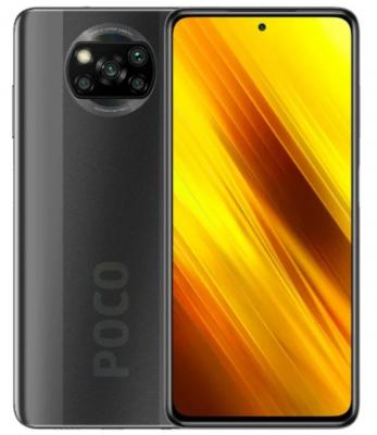 Замена дисплея, экрана Xiaomi Poco X3