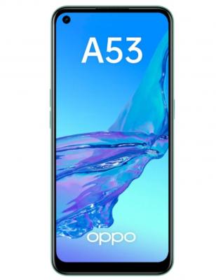 Замена сенсора, стекла, тачскрина OPPO A53