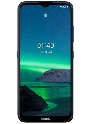 Замена дисплея, экрана Nokia 1.4