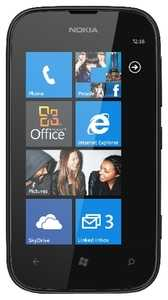 Ремонт Nokia Lumia 510